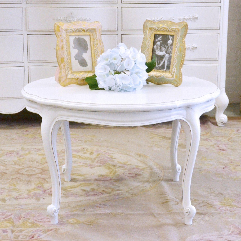 White Round Coffee Table Coffee Table Coffee Table White White Round Coffee Table [ 1500 x 1500 Pixel ]