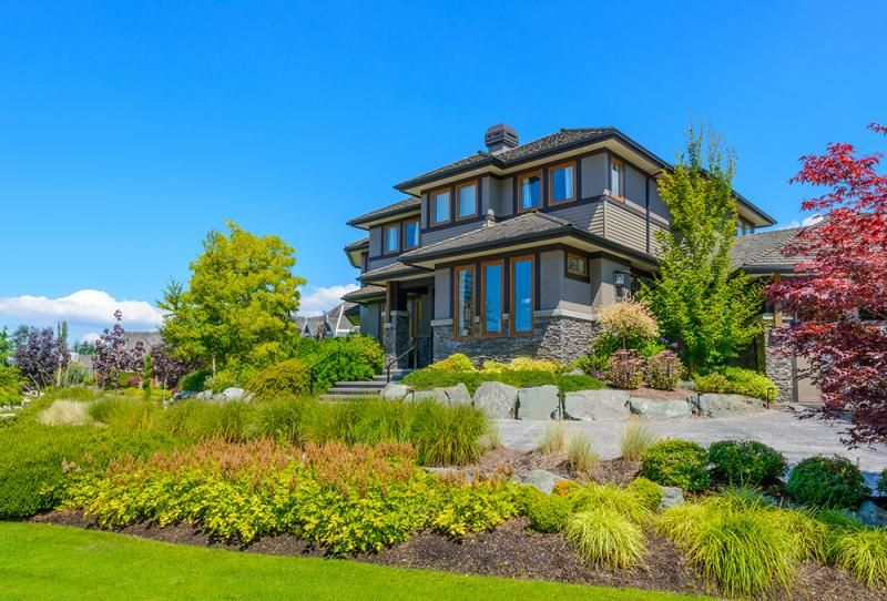 The Most Expensive And The Cheapest 10 Houses In The World Most Expensive Property In The World Per Square Real Estate Development Real Estate Housing Market