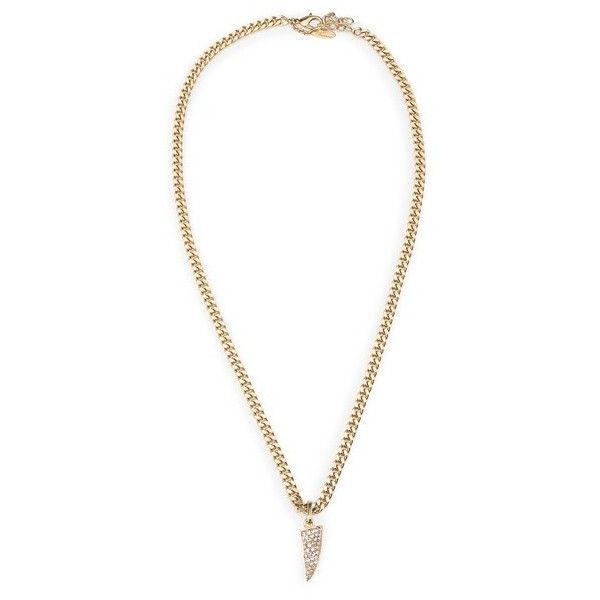 Giuseppe Zanotti Gold metal earrings SHARK yYnJaXylj