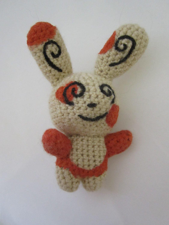 Items similar to Pikachu & Squirtle Pokemon GO Toys Crochet ... | 1500x1125