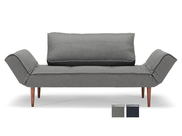 Daybed Zeal Single Sofabed Sofa Bed Specialists Single Sofa