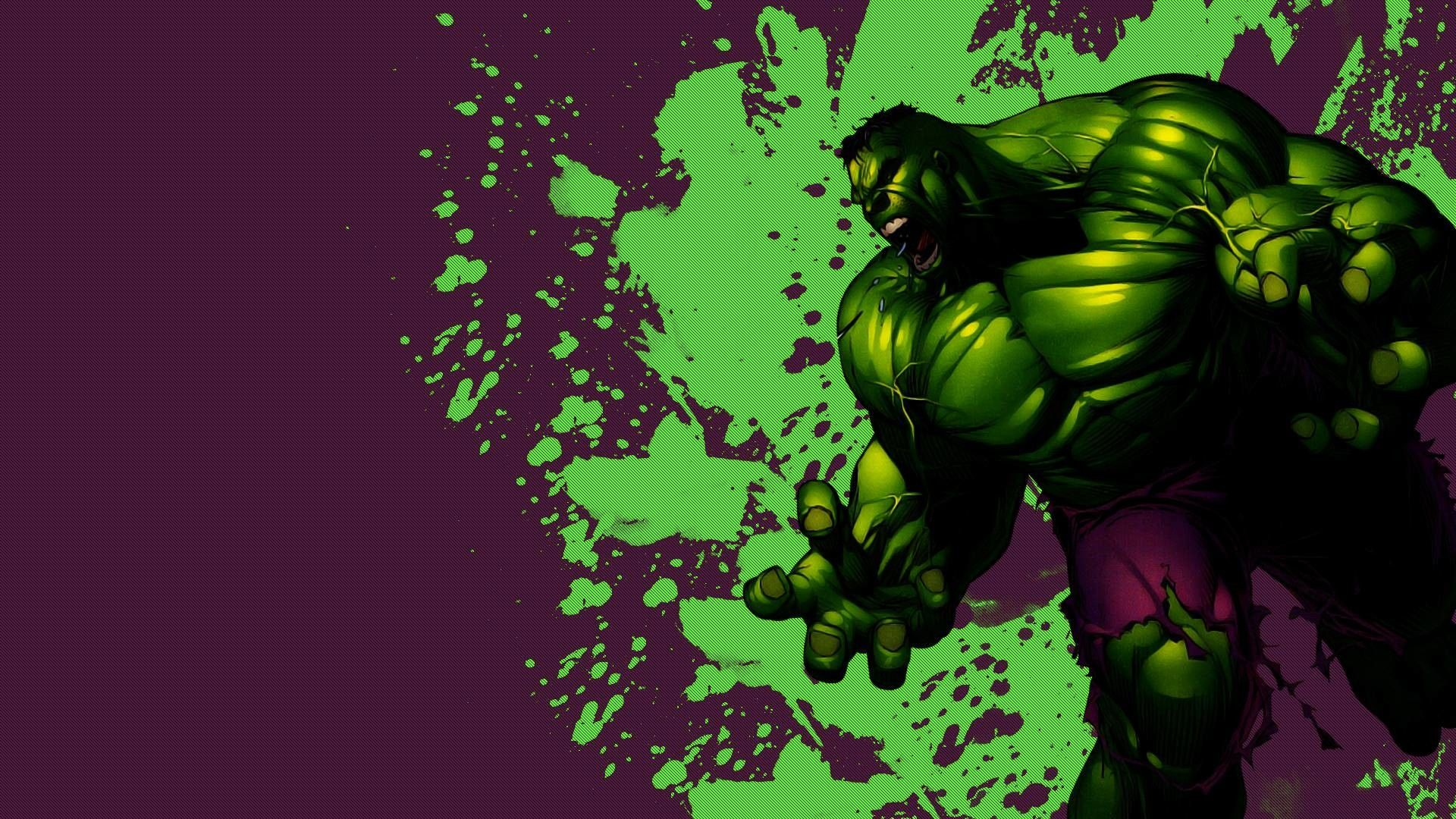 1920x1080 Dark Hulk Wallpaper Hd 6 3d Wallpaper Superhero Incredible Hulk Wallpaper Pc