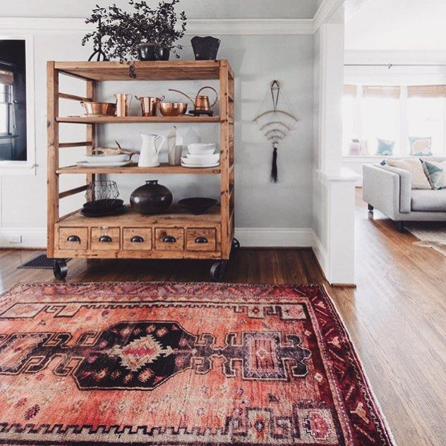 Best This Rug Though Buying Carpet Rugs Carpet Decoration 400 x 300