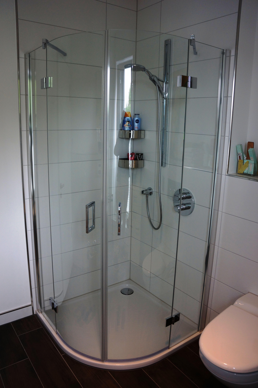 Die besten 25 hsk duschen ideen auf pinterest - Ablaufrinne badezimmer ...