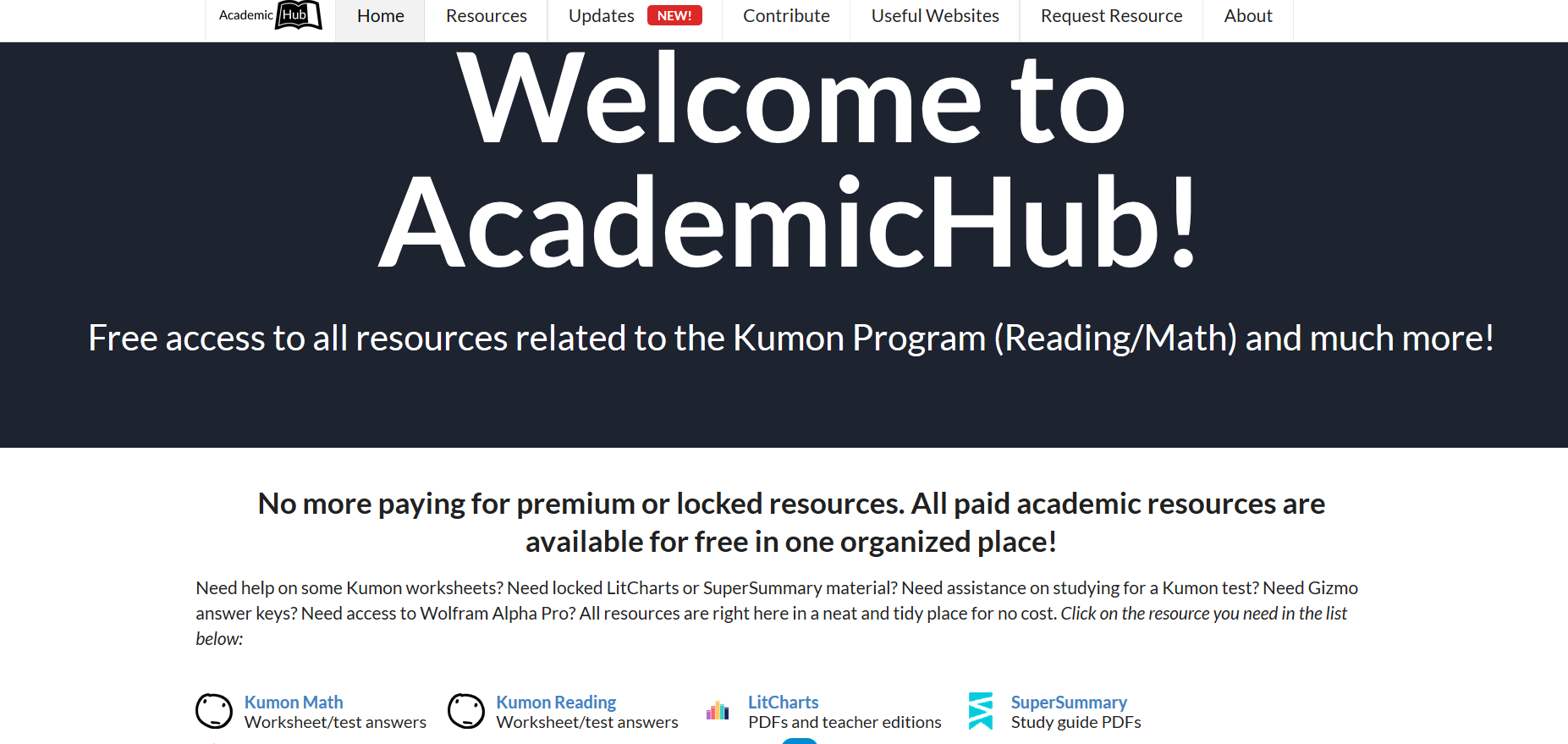 Kumon Answers Kumon Essay Examples Answers [ 879 x 1853 Pixel ]