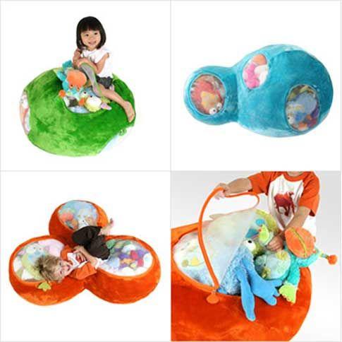 Pleasing Stuffed Toy Storage Boys Rooms Cuddly Toy Storage Ideas Evergreenethics Interior Chair Design Evergreenethicsorg