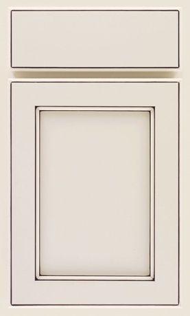 Montella Raised Panel Cabinet Doors Homecrest Raised Panel Cabinet Doors Raised Panel Paneling