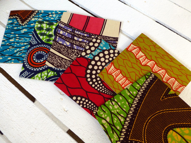 African Invitation Cards Designs | Invitationjpg.com