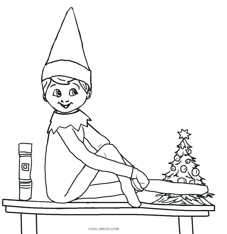 Pin By Catherine Perkins On Murals Christmas Coloring Pages Printable Christmas Coloring Pages Coloring Pages