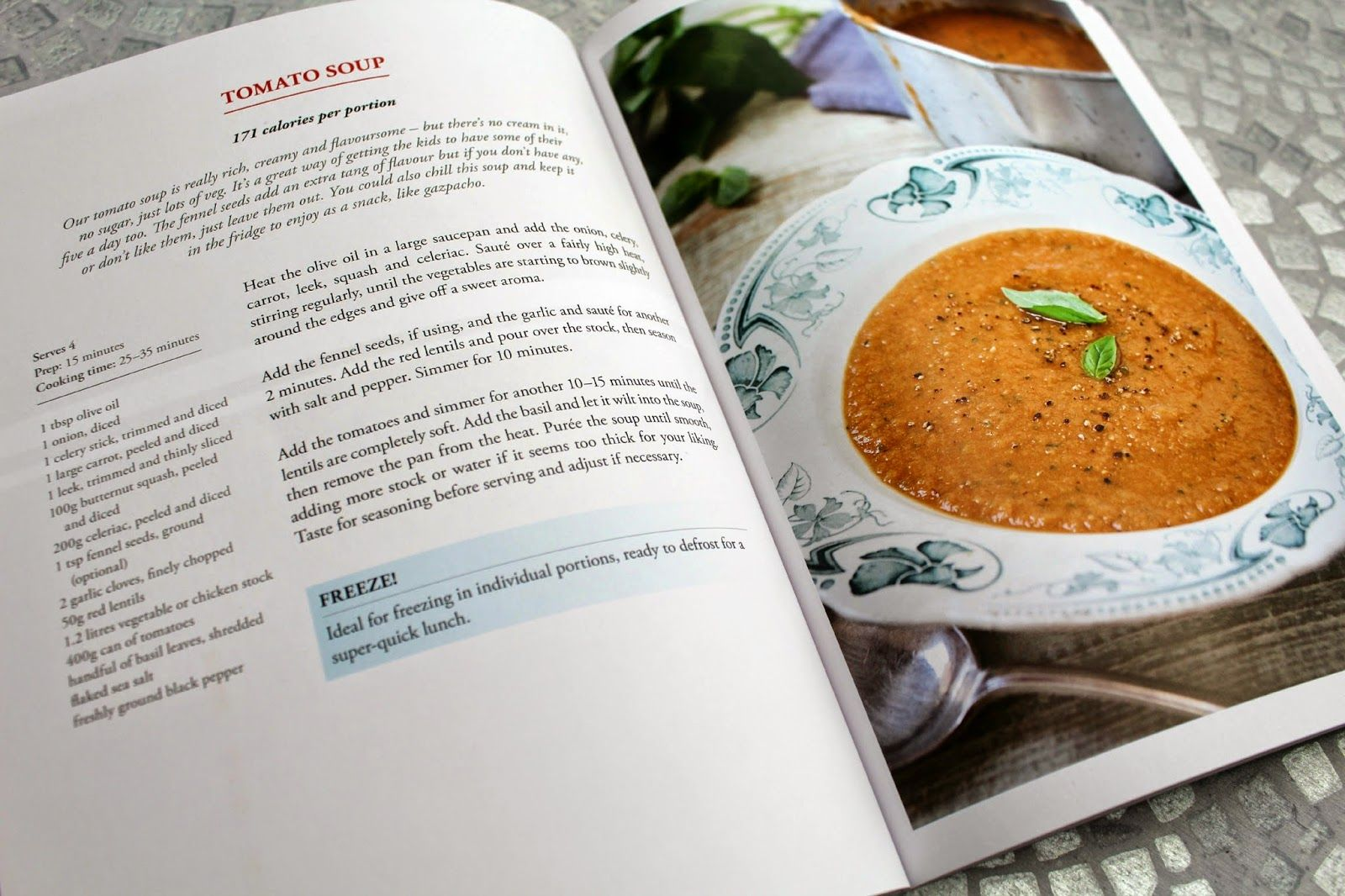 The hairy dieters tomato soup recipe http the hairy dieters tomato soup recipe httpthedayinthelifeofmexoxospot forumfinder Image collections