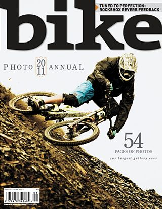 Bike Mag Bike Magazine Bike Photo Mountain Biking