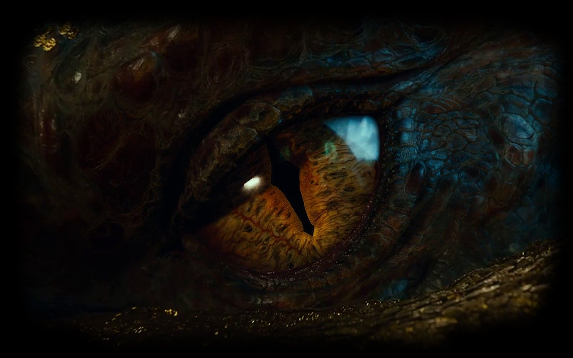 Tolkien Wallpapers The Hobbit Hobbit An Unexpected Journey Smaug