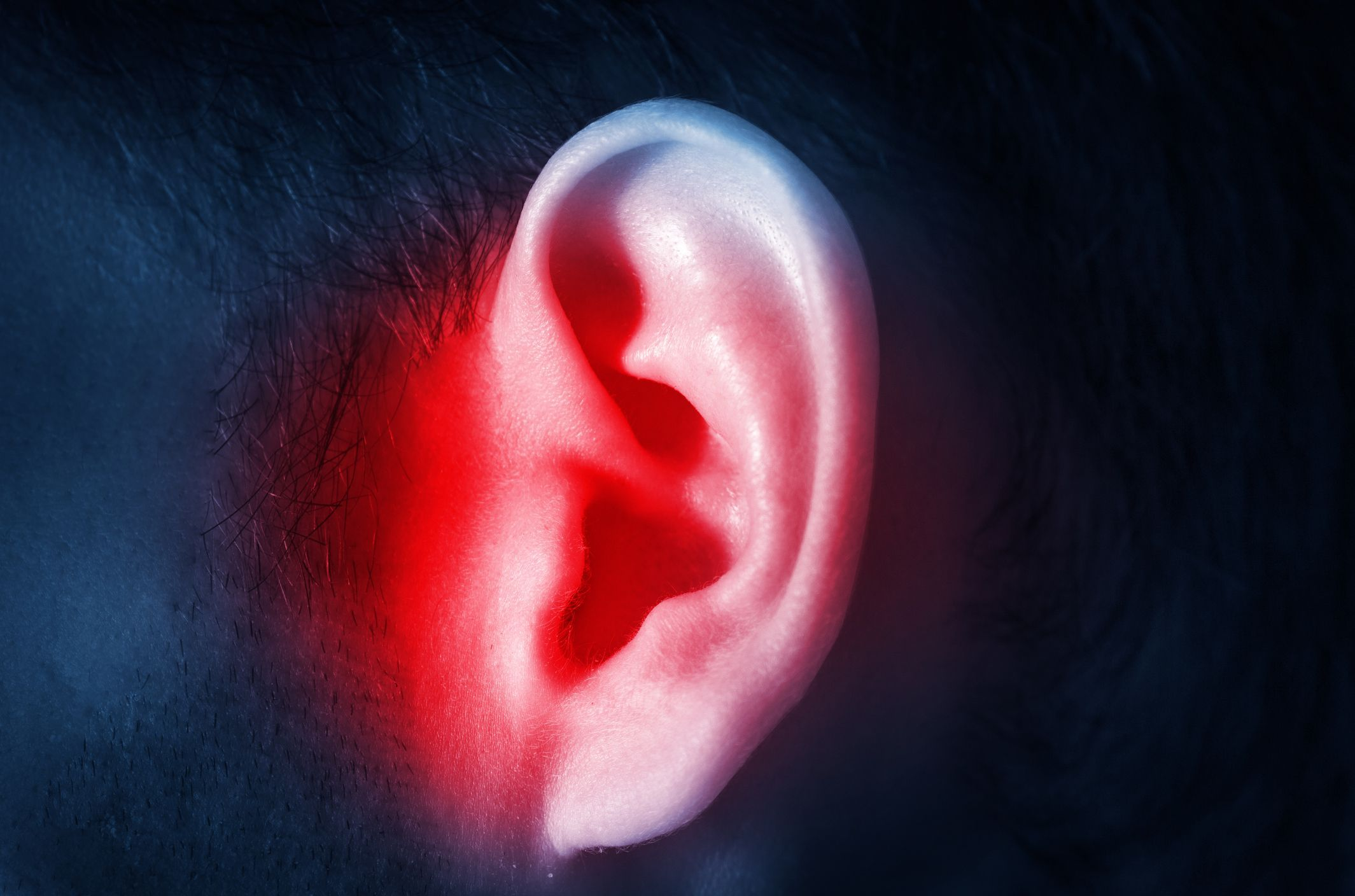 f03806c02d157338301416dbecdf27b9 - How Long To Get Hearing Back After Ear Infection