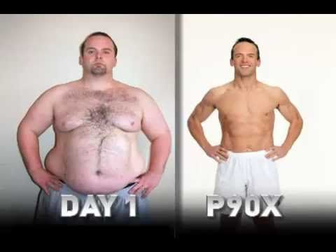 weight loss program for obese male