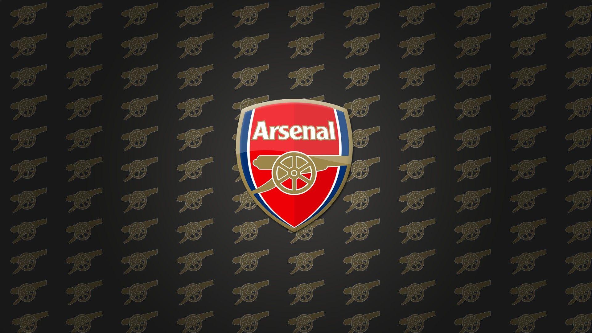 Arsenal Fc Desktop Wallpaper Best Football Wallpaper Hd