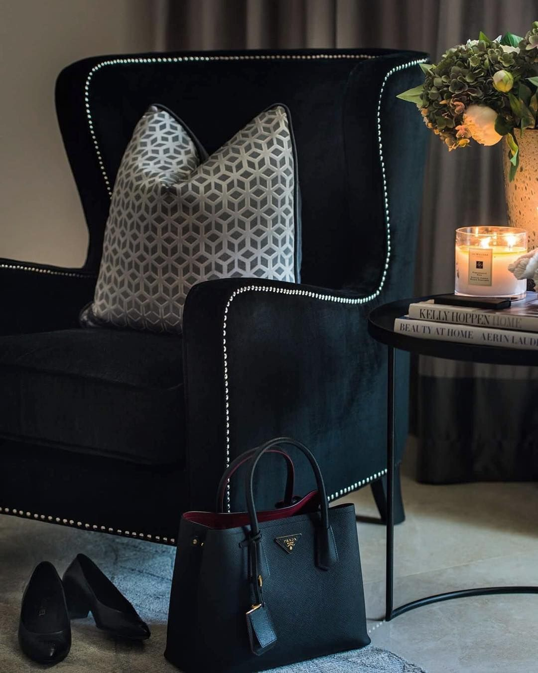Mrs A HOME Interiors UAE (@mrsahomeinteriors) On Instagram