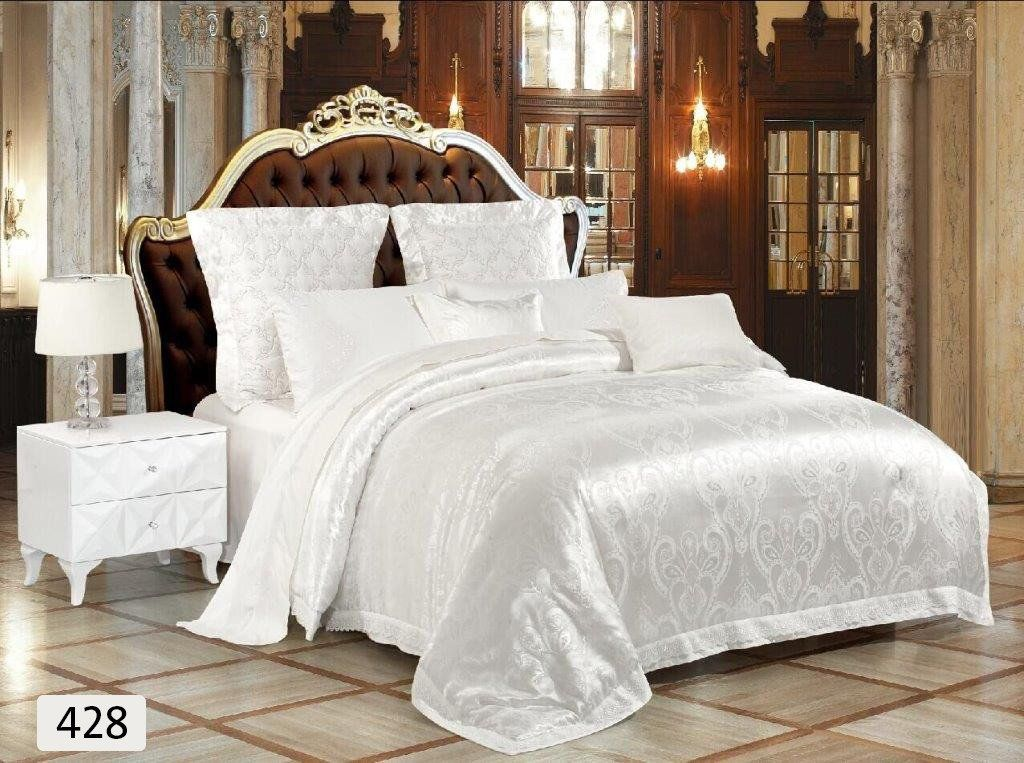 مفرش كانون بوكس عرائس مفارش سرير سعودية مفارش سرير بالرياض مفارش سرير بجدة مفارش سرير فخمة Home Decor Bed Home