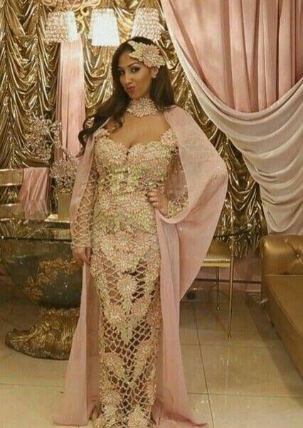 Tiendas de vestidos para bodas en plasencia