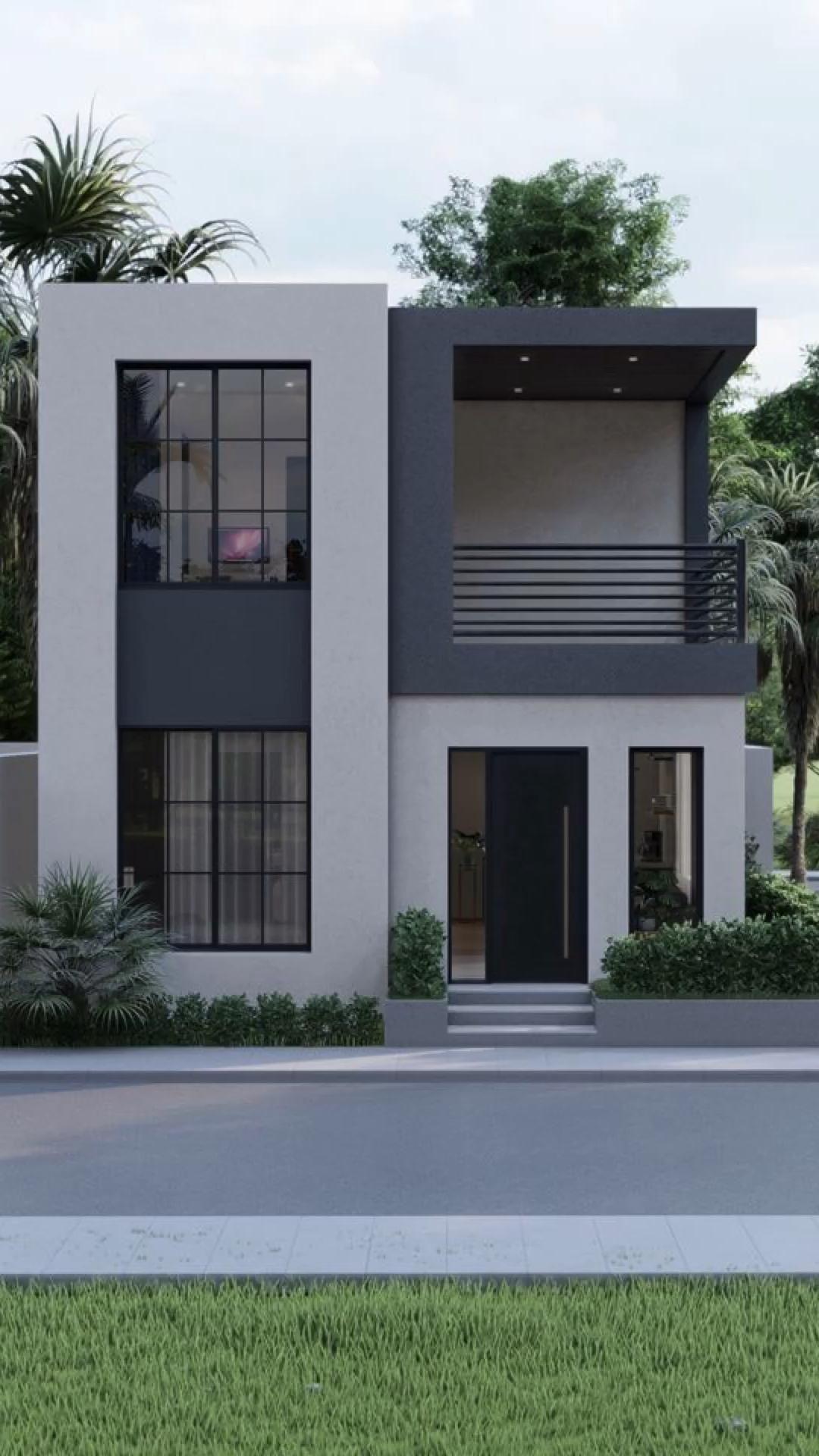 Maram Group – | Design & Build