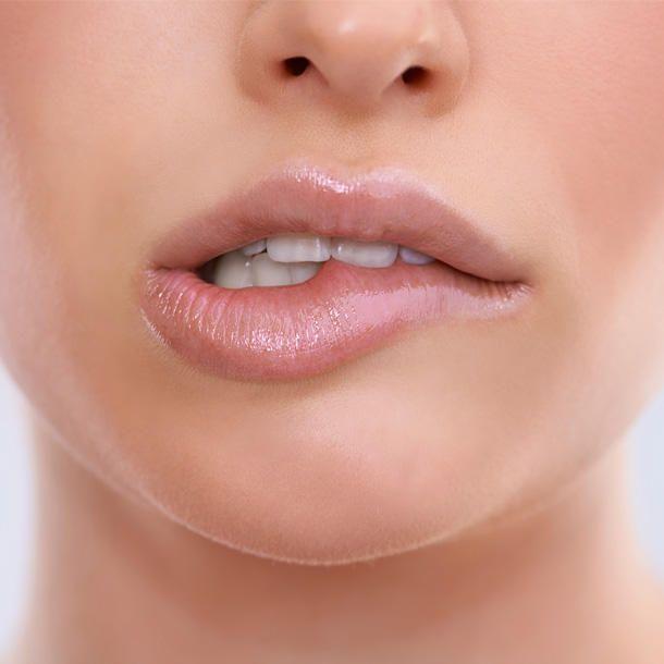 Krebserregende Lippenpflege? Checke nach diesen Inhaltsstoffen! Schwarze Schafe und Alternativen