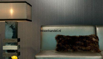 81050 Arte behang Penelope Veda - Woonhandel
