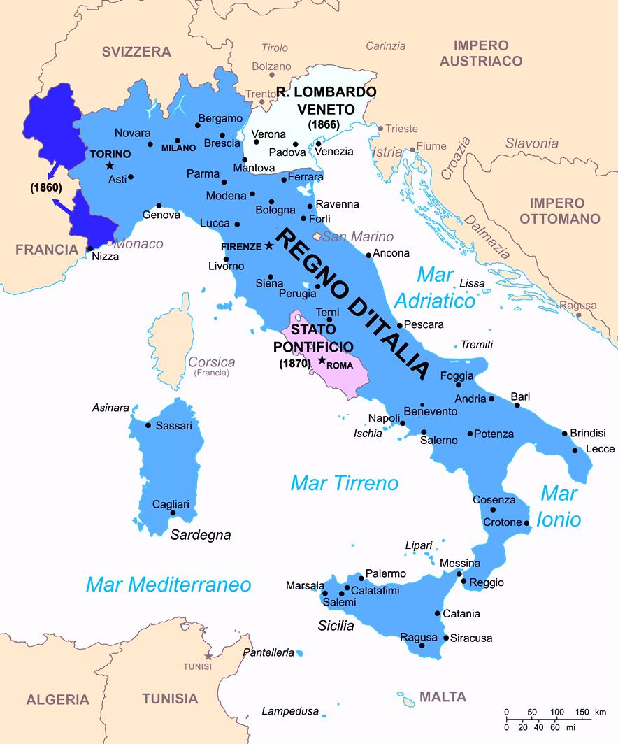 Cartina Italia Google Maps.Storia Di Italia Ricerca Google Croazia Italia Trieste
