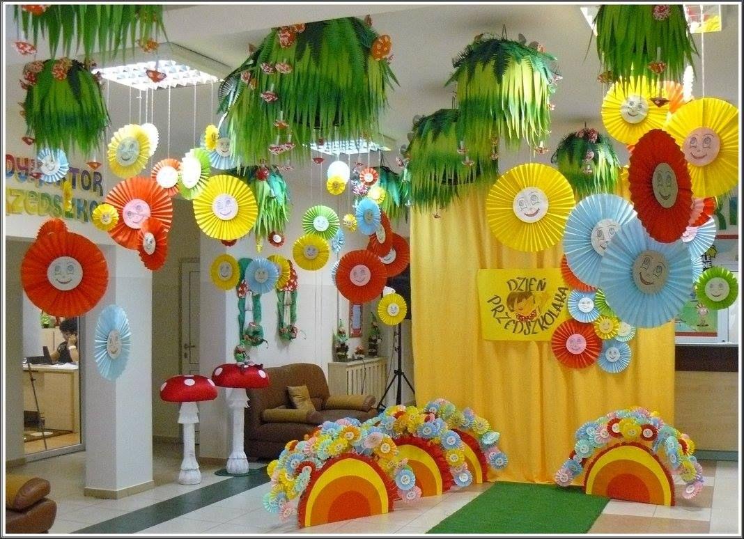 35) Facebook | party | Pinterest | Primavera, Aula y Decoracion de aulas