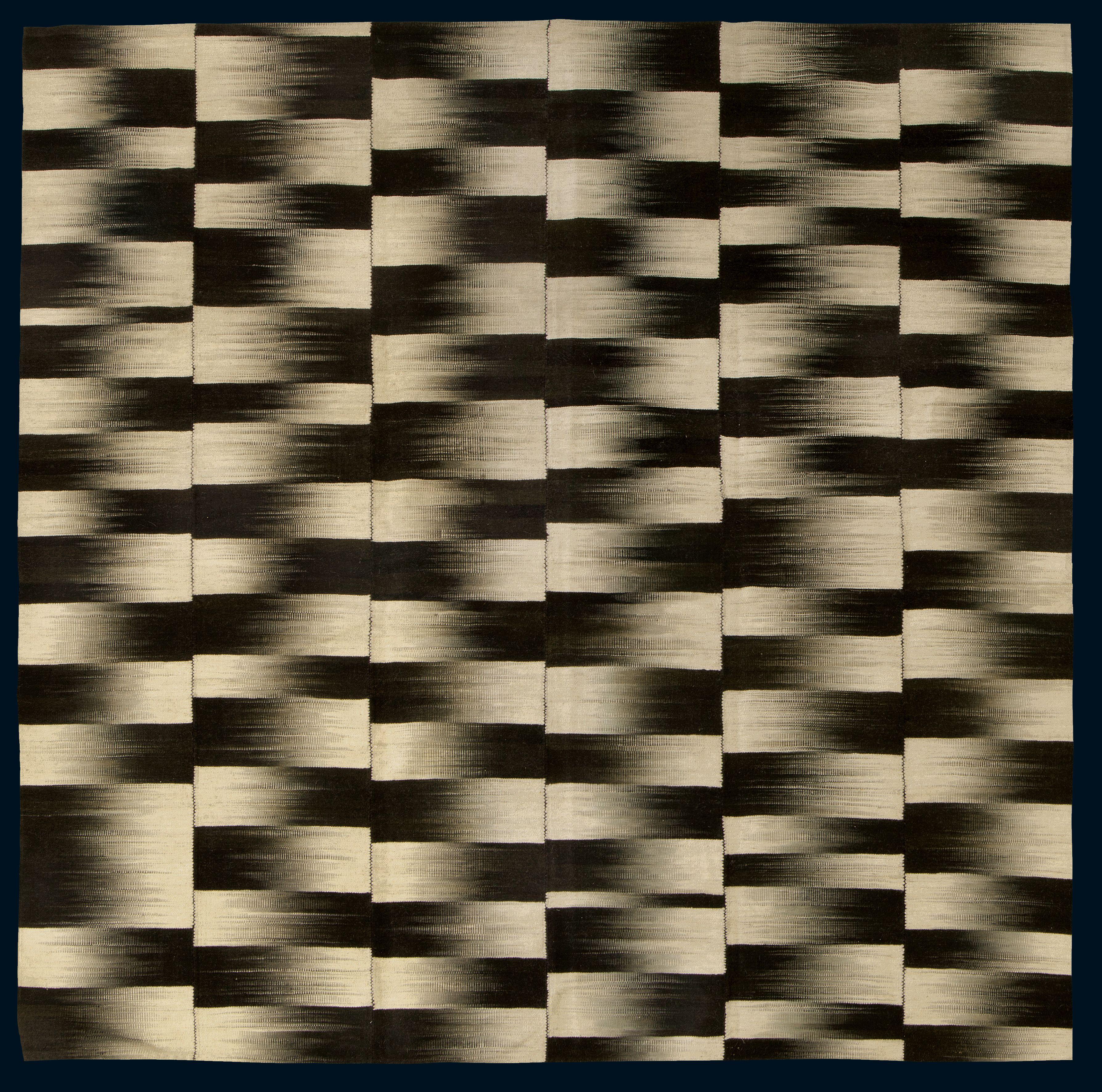 Armani Casa Greg Rug Geometric Series Pinterest Rugs