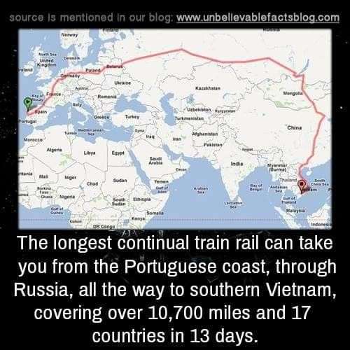 Pin By Anand Masurkar On Interesting Facts Unbelievable Facts