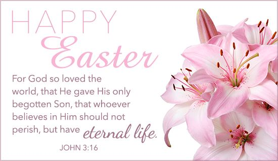 Free Happy Easter Ecard Email Free Personalized Easter Cards