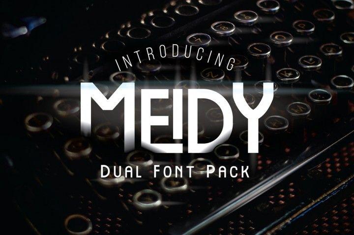 Download The Mini Designer Bundle By TheHungryJPEG   Free ...