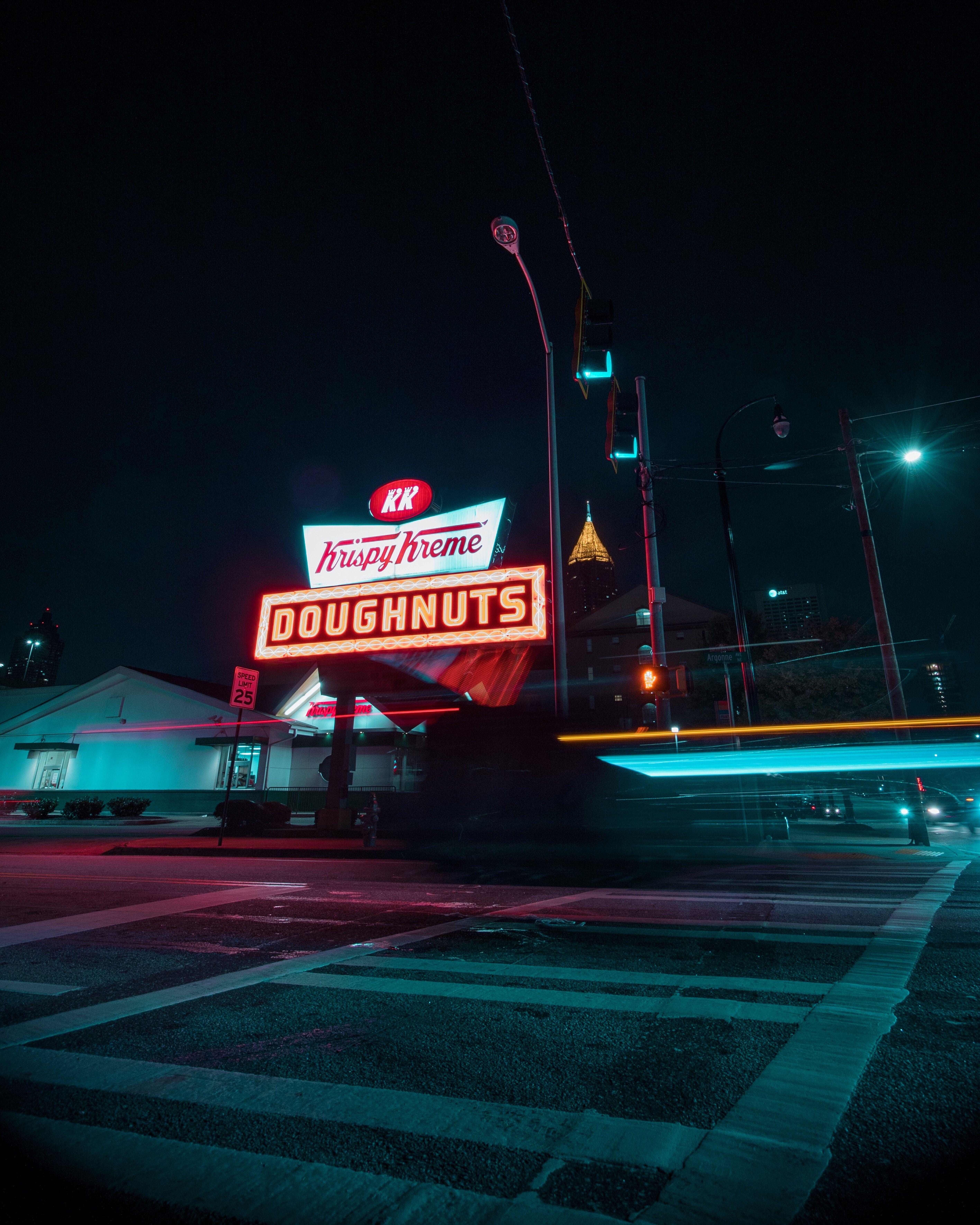 Munchies Photo By Cory Gazaille Corygazai On Unsplash Lightroom Presets Lightroom American Photography