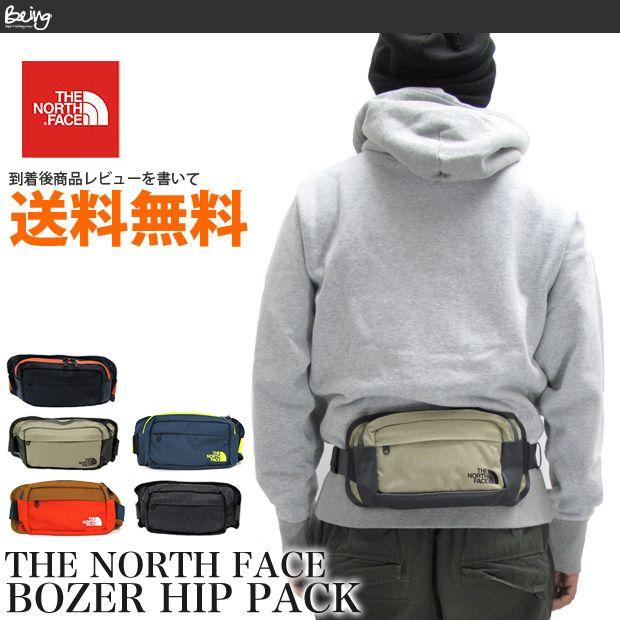8a14bad8f Resultado de imagen de the north face fanny pack | Handbags | Bags ...