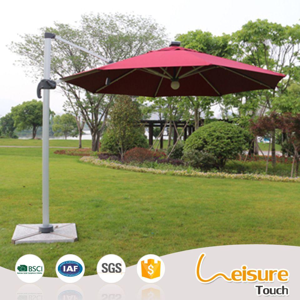 Tilt Patio Umbrellas For Sale Colorful Outdoor Aluminum Small Garden
