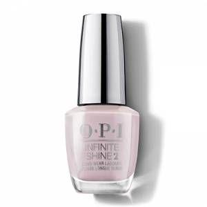 OPI Infinite Shine Gel Effect Nail Lacquer 15ml