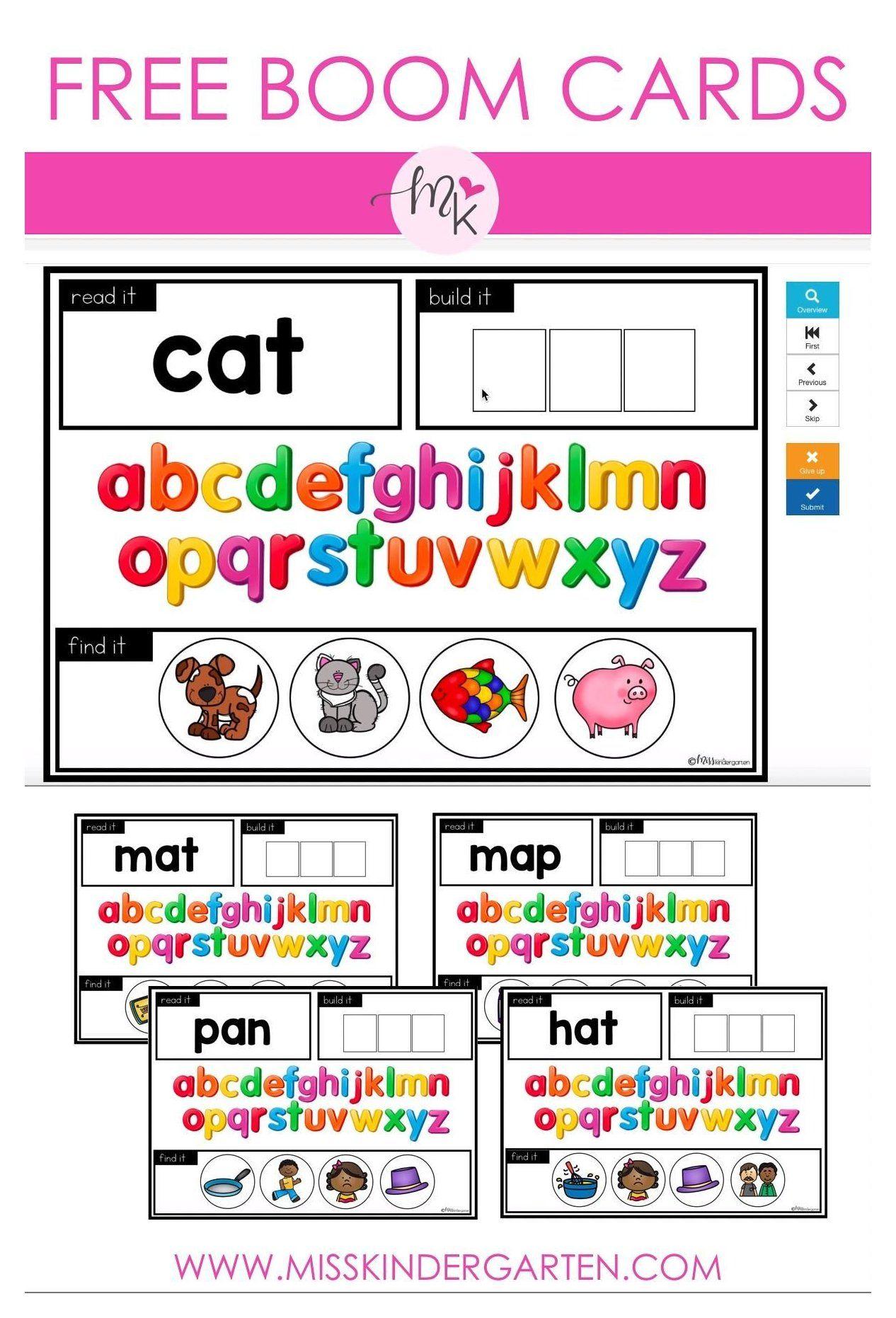 transportation activities kindergarten learning