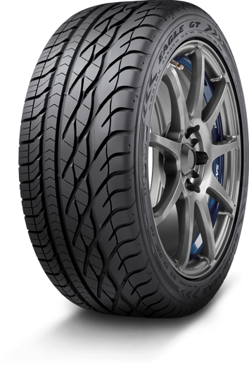 Eagle Gt Tires Goodyear Tires Goodyear Tires Goodyear Eagle Wheels And Tires