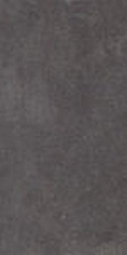 Imola #Concrete Project 36DGLP 30x60 cm #Feinsteinzeug #Betonoptik - küche fliesen boden