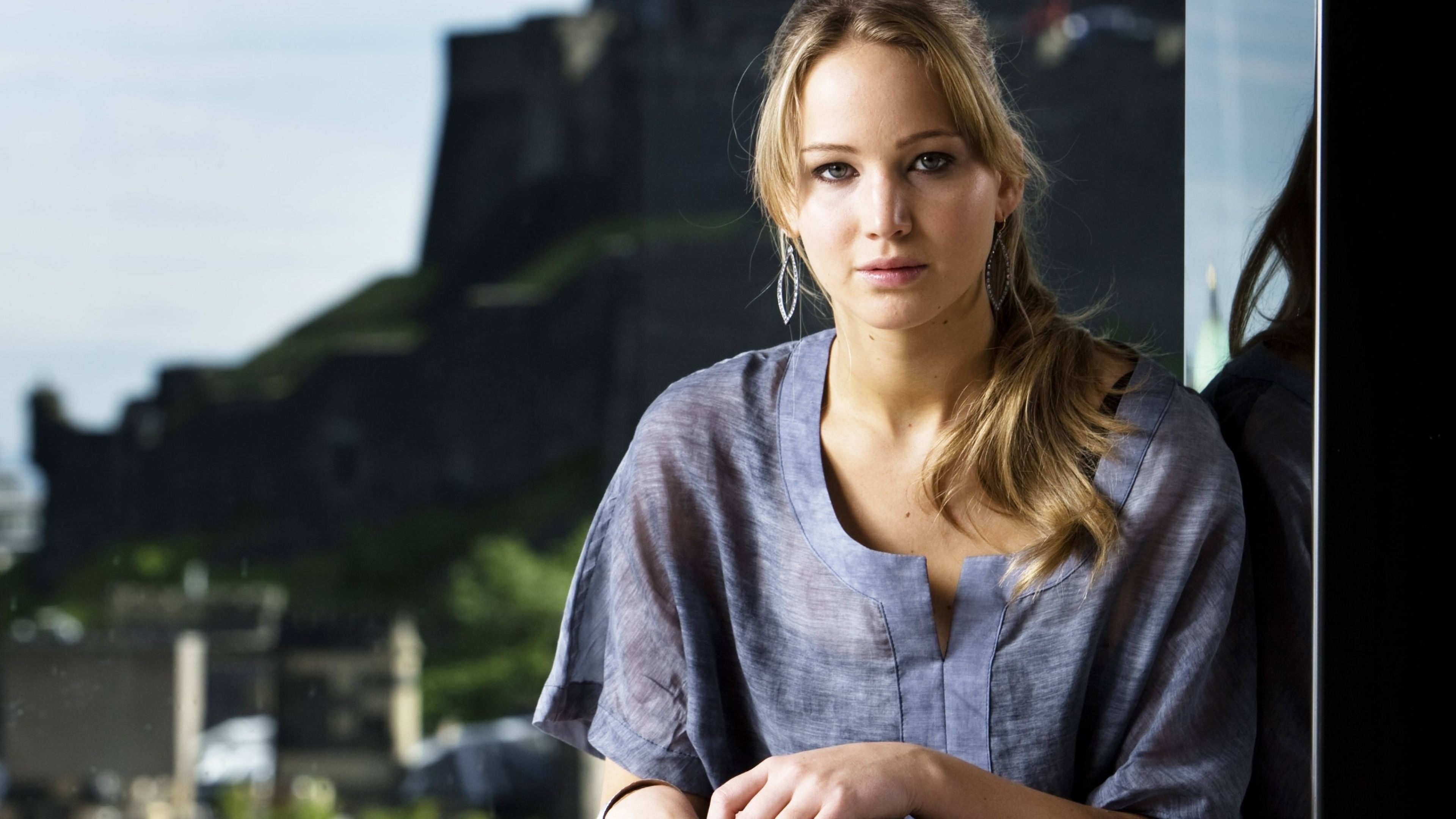 Jennifer lawrence wallpapers page hd wallpapers hd wallpapers jennifer lawrence wallpapers page hd wallpapers voltagebd Gallery