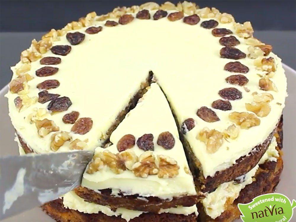 Gluten free orange carrot cake almond recipes
