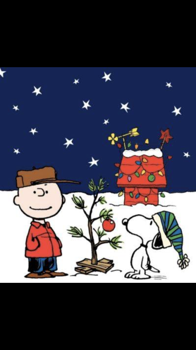 Pin By Andrea Bugg On Christmas Snoopy Wallpaper Wallpaper
