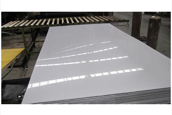 Hot Item Cold Rolled Stainless Steel Coil Stainless Steel Sheet Cold Rolled Stainless Steel Plate