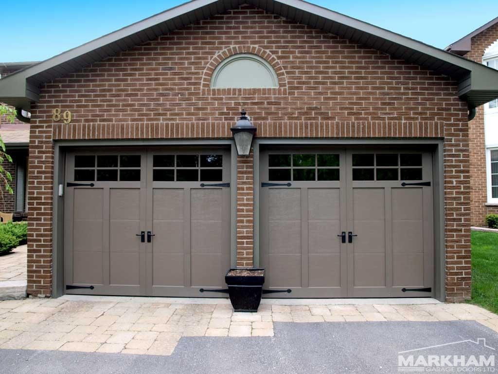 Photo Gallery Of Our Garage Door Installation Projects Garage Doors Garage Door Cable Garage Door Colors