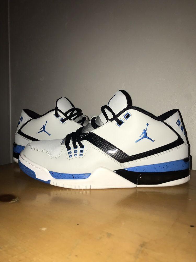Jordan Flight 23 Size 12  fashion  clothing  shoes  accessories  mensshoes   athleticshoes (ebay link) 20f4e4a6b