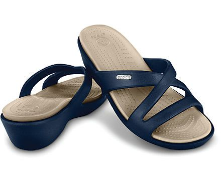 122563d33be1 Crocs Women s Patricia II