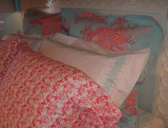 Cariloha® Resort Viscose Made from Bamboo Split King Sheet Set.