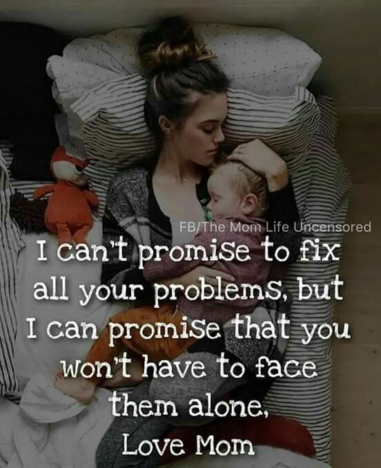 Parent Child Relationship Bond Between Parent And Child Childnutrition Baby Quotes Mother Quotes Son Quotes
