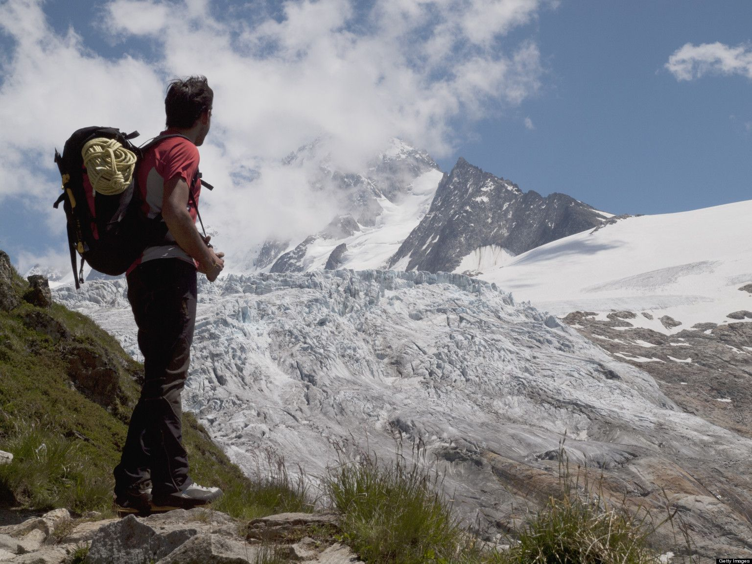 10 Of The Best Hiking Routes Across Europe
