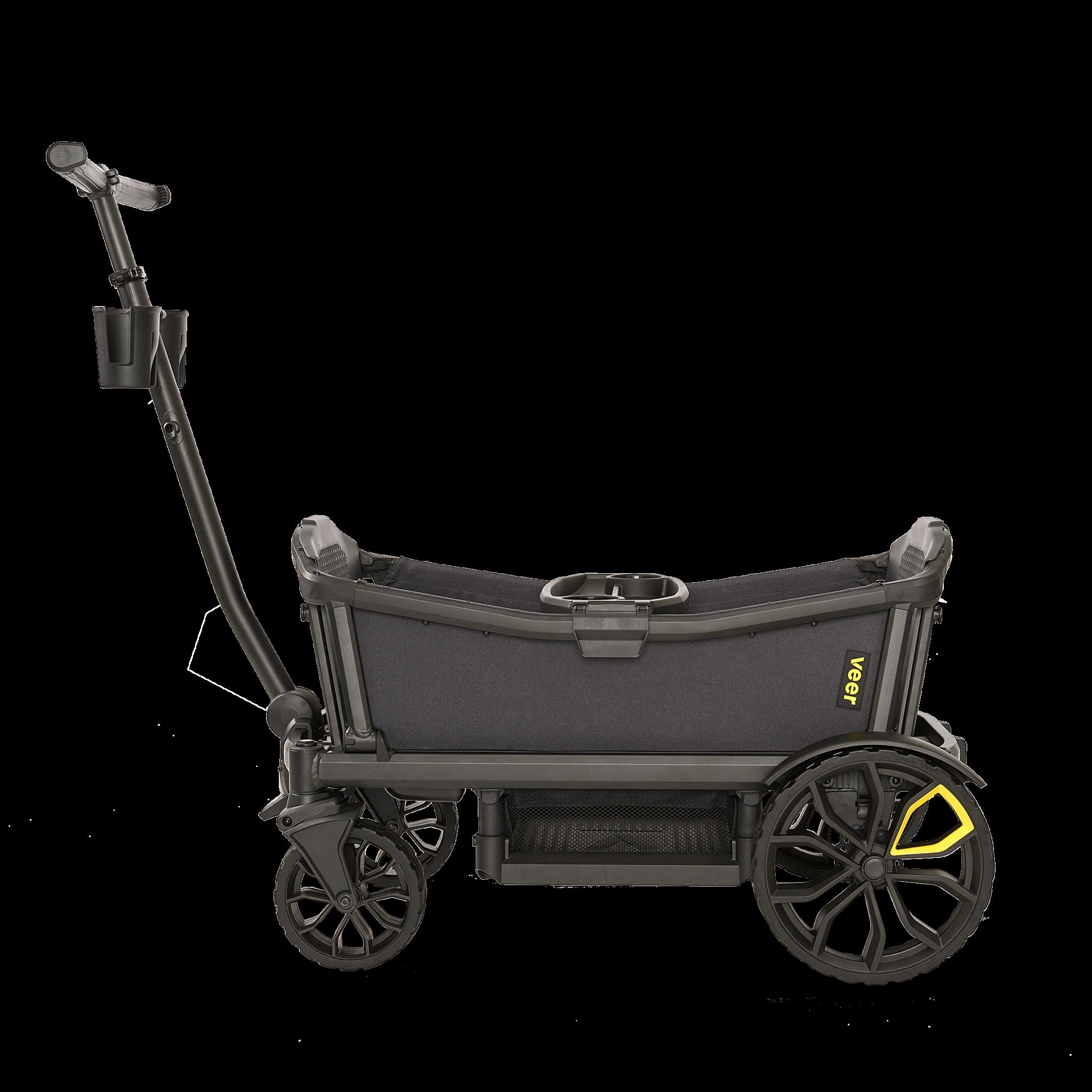 Cruiser Stroller, Best wagons, Baby car seats
