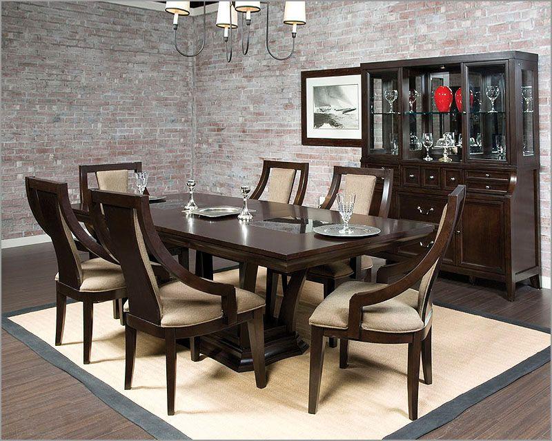 Najarian Furniture Dining Set Newport Na Npset